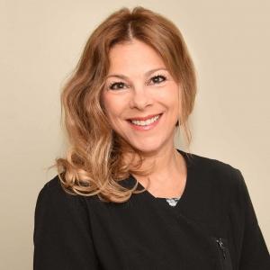 Dre Sylvie Leblanc